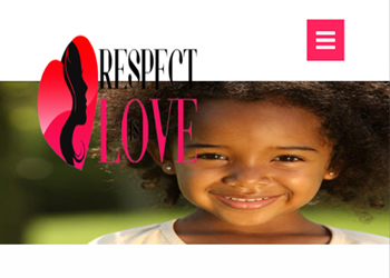 Respect is Love