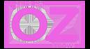 pinkdroz70